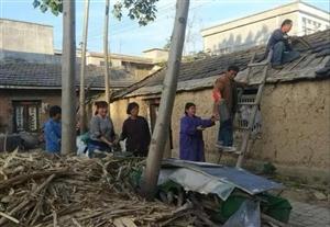 临泉长官、韦寨、姜寨....的注意了!这群人经常在农村出没!