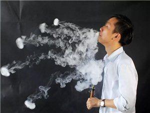 它比香烟还毒7倍,会导致多种癌症,已在多国被禁!很多丰都人却还在用!