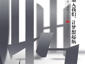 前台客服  4000以上+五险+年终奖(山西三建集团控股)