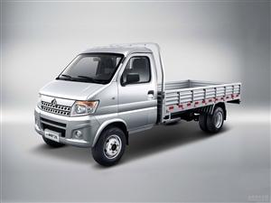 2000块钱收一辆面包车 或者双人仓的那种拉货用的小卡车下面有图啥样都
