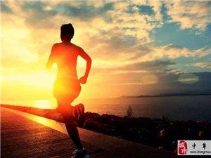 跑步服定制�S家告�V您什么是BPM?�P于步�l和跑步音�返倪x��