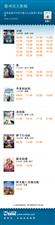 【电影排期】10月6日排期 看电影来恒大