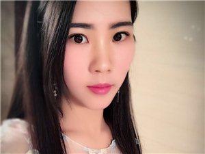 【封面人物】第516期:刘士丽(第3位