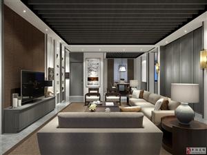专业设计团队做专业的家装别墅工装等施工图效果图绘制