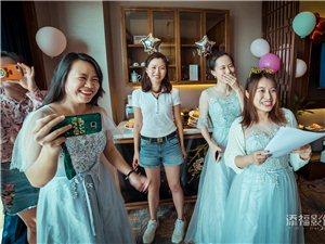 福州婚�Y�z影�A告片、婚�Y跟拍�z影�z像、新娘跟�y化�y婚����P褂秀禾服出租