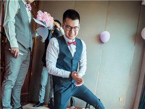 福州婚礼摄影预告片、婚礼跟拍摄影摄像、新娘跟妆化妆婚纱龙凤褂秀禾服出租