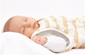入秋睡觉不怕凉,让娃安睡到天亮的睡袋超全攻略