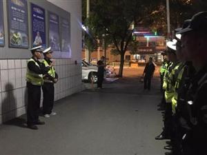澳门赌博网站这13人连夜被抓,被当街从车里拉出来……干得漂亮!