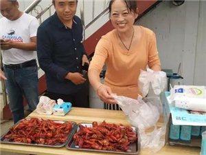 2分14秒!央视CCTV报道澳门威尼斯人娱乐场网址小龙虾,未来发展不可限量...