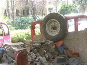 专业敲墙,拉建渣,铲墙,价格美丽,可以加qq咨询2571949028小张