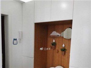 南京新房装修,人性化的设计,让你家幸福感倍升!