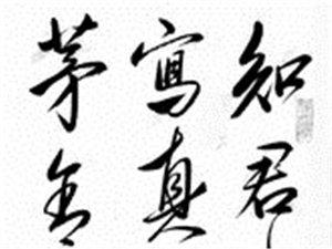 宋光�傧壬���法作品欣�p!