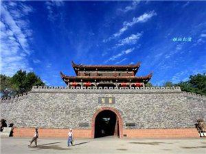 【共识】一个广汉人的心声:穿越历史长河,广汉明天更美好(组图)