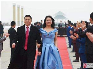 88届重庆《总裁商业思维》第二天课程分享