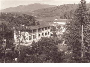 【图说历史】注册免费送白菜金网站鹤市的早期影像