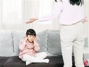 孩子偷偷从妈妈皮包偷了200元,妈妈讲了一段话,从此钱再也没少过!