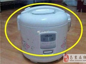 厨房装修需要哪些电器?聪明人家里都少不了这几样!