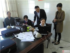 枝江农商银行城东支行为企业排忧解难