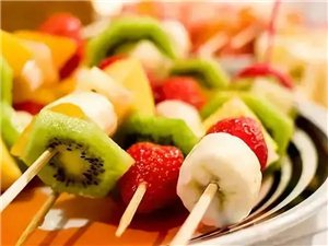 这4种水果煮着吃,比药还好用,美颜又养生!