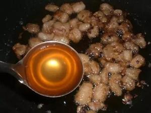 @丰都人,你家还在吃猪油吗?现在看看还不晚!