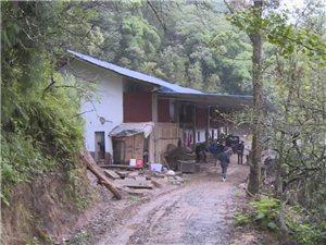龙河镇石堡村:多措并举助农脱贫增收