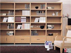 你的家也可以做到环保装修,就这么简单