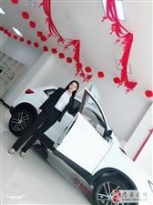 梵众车行0首付购车,买车送车模活动正式开始了!!!