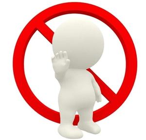 修水警方举办专题讲座:对校园欺凌说不!