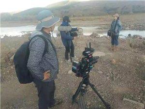 央视《中国影像方志》栏目义县篇摄制组正式开机