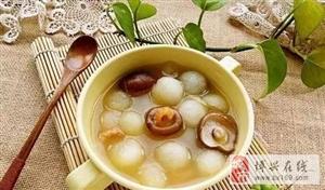 寒露篇|二十四节气膳食养生――健康食材・好礼相赠