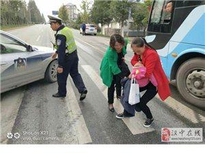 汉中幼童生命垂危求助