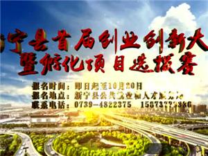速转!新宁县人民政府重要决策,强势出手!新宁人别再等了!
