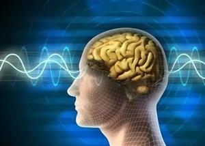 识别脑梗的5个信号,早发现可救命