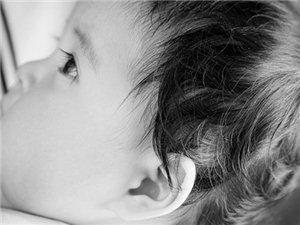 【格林童趣妈妈课堂】婴儿期如何给宝宝防蛀牙