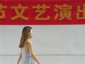 新丰镇养老院九九重阳节活动掠影