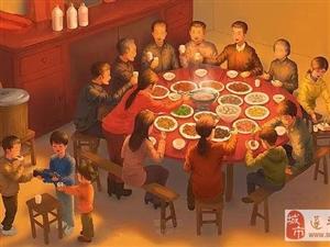没有仪式感的家庭,养不出幸福的孩子
