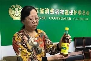 丰都人注意了!这些酱油检测不合格!很多人还经常买