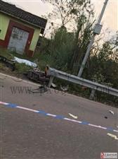 蓬溪一电瓶车驾驶员被撞身亡 肇事司机逃逸后自首