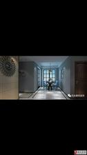 砀山风尚建筑装饰位于砀山桐木路金御花都北门东50米。是一家集家居、别墅、办公及商业空间装饰设计、施工