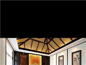 砀山风尚建筑装饰位于砀山桐木?#26041;?#24481;花都北门东50?#20303;?#26159;一家集家居、别墅、办公?#21543;?#19994;空间装饰设计、施工