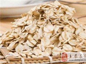 """燕麦号称""""植物黄金""""营养高,可营养师说:吃燕麦时别犯两个错误"""