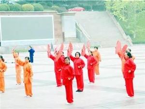 【网络中国节・重阳】老有所乐,乐在其中!看丰都老人讲述・・・・・・