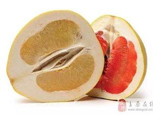 柚子全身是宝,但随便吃可能有风险!吃柚子你必须得知道这几件事