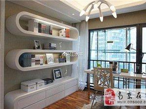 书房装修插座布局,往往被忽略的插座是很重要!