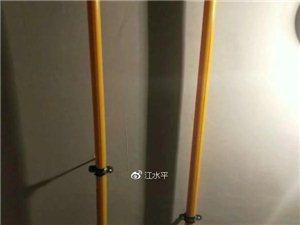 装修房子步骤,南京半包装修顺序大攻略