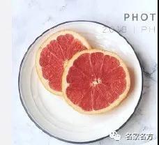 紧急提醒!柚子这么吃很危险,甚至可能猝死!现在看还不晚!