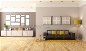 新房装修威�{如何选择沙发?学着点管用!