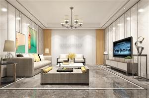 新房装修如何选择沙发?学着点管用!