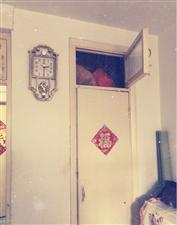 专业从事旧房翻新/改造