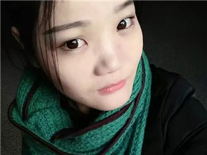 【封面人物】第530期:简红云(第44位 为春申街道代言)